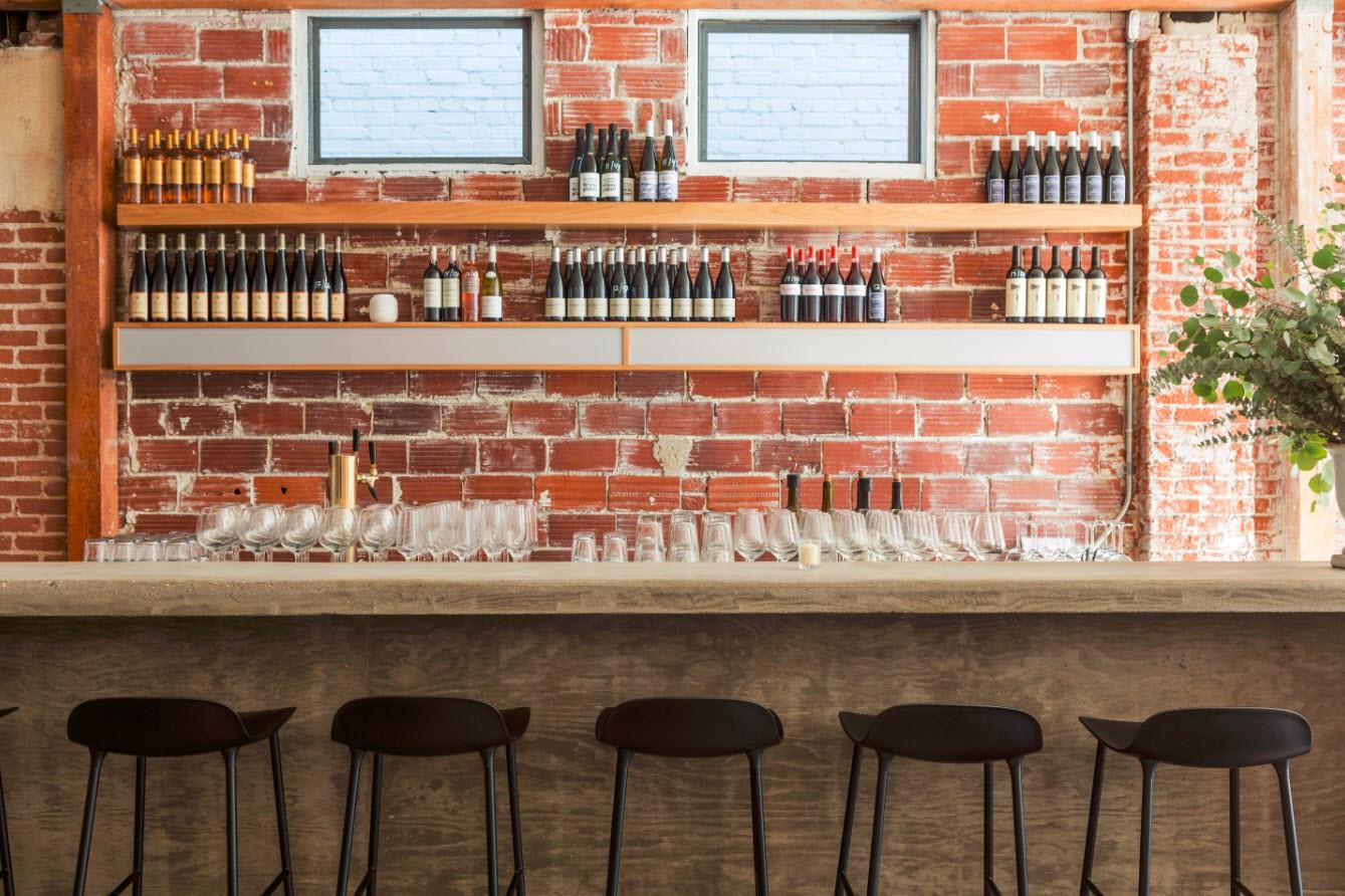 Venice Restaurant and Wine Bar